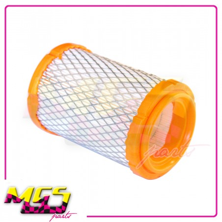 FILTRO ARIA TIPO ORIGINALE DUCATI MONSTER / ABS 1100 2008 - 2010